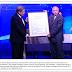 Lifetime Achievement Award for Suresh Gupta, Chairman, Huhtamaki PPL Ltd.