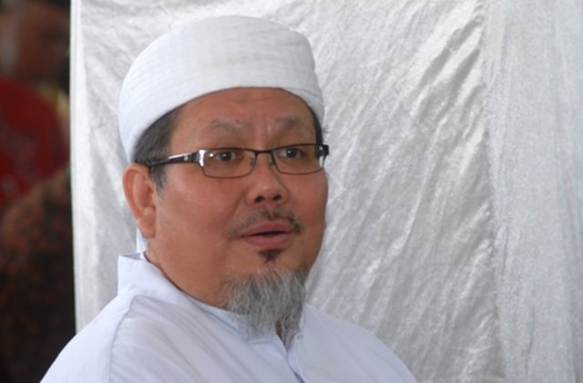 post-feature-image