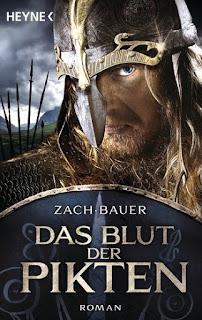 https://www.randomhouse.de/Taschenbuch/Das-Blut-der-Pikten/Bastian-Zach/Heyne/e485662.rhd