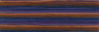 мулине Cosmo Seasons 8078, карта цветов мулине Cosmo