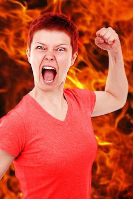 7 Kebiasaan Buruk Guru yang Membuat Para Siswa Gagal Berprestasi