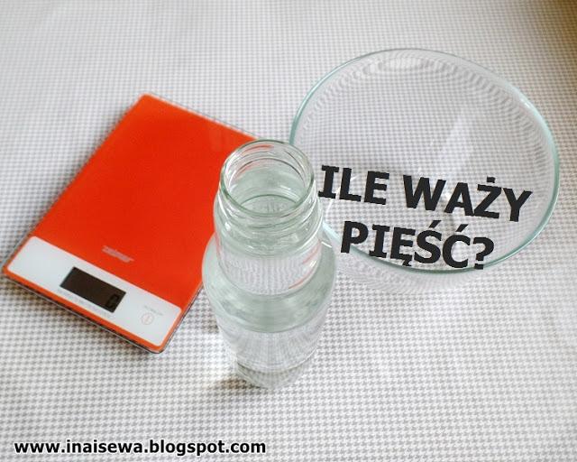 http://inaisewa.blogspot.com/2017/05/ile-wazy-piesc-piatki-z-eksperymentami.html