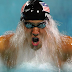 Michael Phelps breaks 2000 year old Olympic record
