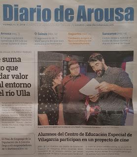 https://www.diariodearousa.com/articulo/vilagarcia/reportaje-rostros-conocidos-dan-vida-historia-amor-inclusion-social/20180510230856212107.html