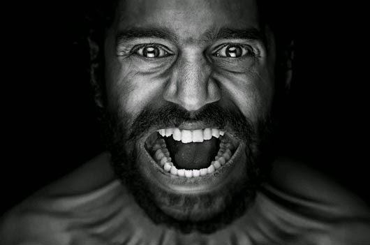 Image result for man emotional