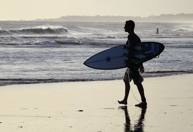 4 Destinasi Wisata Bali yang Tetap Bisa Dikunjungi Saat Musim Hujan