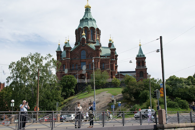 Catedral-Ortodoxa-de-Uspenki