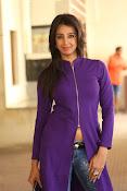 Sanjjana Galarani latest dazzling photos-thumbnail-14