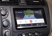 Migliori App per Android Auto per musica, messaggi, mappe e altro