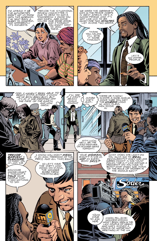 Read online Wonder Woman (1987) comic -  Issue #189 - 6