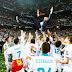 Emoção e gratidão: jogadores do Real Madrid se despedem de Zidane