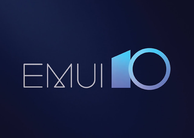 THESE HUAWEI AND HONOR SMARTPHONES WILL NOT GET EMUI 10