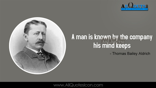 Thomas-Bailey-Aldrich-English-quotes-Whatsapp-DP-Facebook-images-best-inspiration-life-Quotesmotivation-thoughts-sayings-free