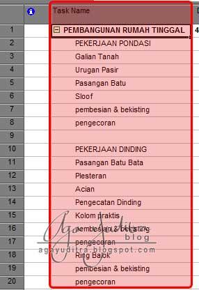 Tutorial Microsoft Project 2010 Pdf Bahasa Indonesia Logixmommy Over Blog Com