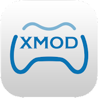 Xmodgames Apk v2.3.5 Terbaru Full