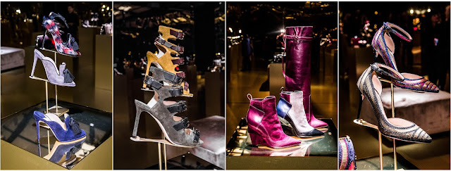 jimmy-choo-new-collection
