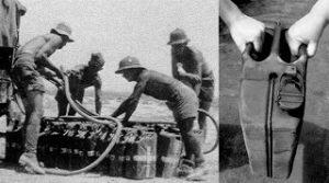 "Tα 10 Άλυτα Μυστήρια Του Β ""Παγκοσμίου Πολέμου! (Video)"