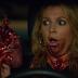 Santa Clarita Diet | Sheila precisa lidar com seu apetite em novo trailer da série