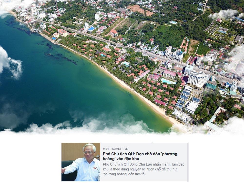 Anh Vượng còn có Vinmec – bệnh viện đạt tiêu chuẩn quốc tế đầu tiên tại Phú  Quốc b5a9abc506c14