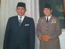 Sejumput kisah Soekarno yang membanggakan....!!! | http://indonesiatanahairku-indonesia.blogspot.com/