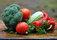 barang warung sembako, daftar barang warung sembako, nama barang warung sembako, warung sembako, barang-barang warung sembako, sembako laris, sembako, sayur-sayuran
