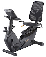 Lifecore 860RB Seat, with air mesh seat-back, 6-position height adjustable back-rest, fore/aft quick release seat adjustment