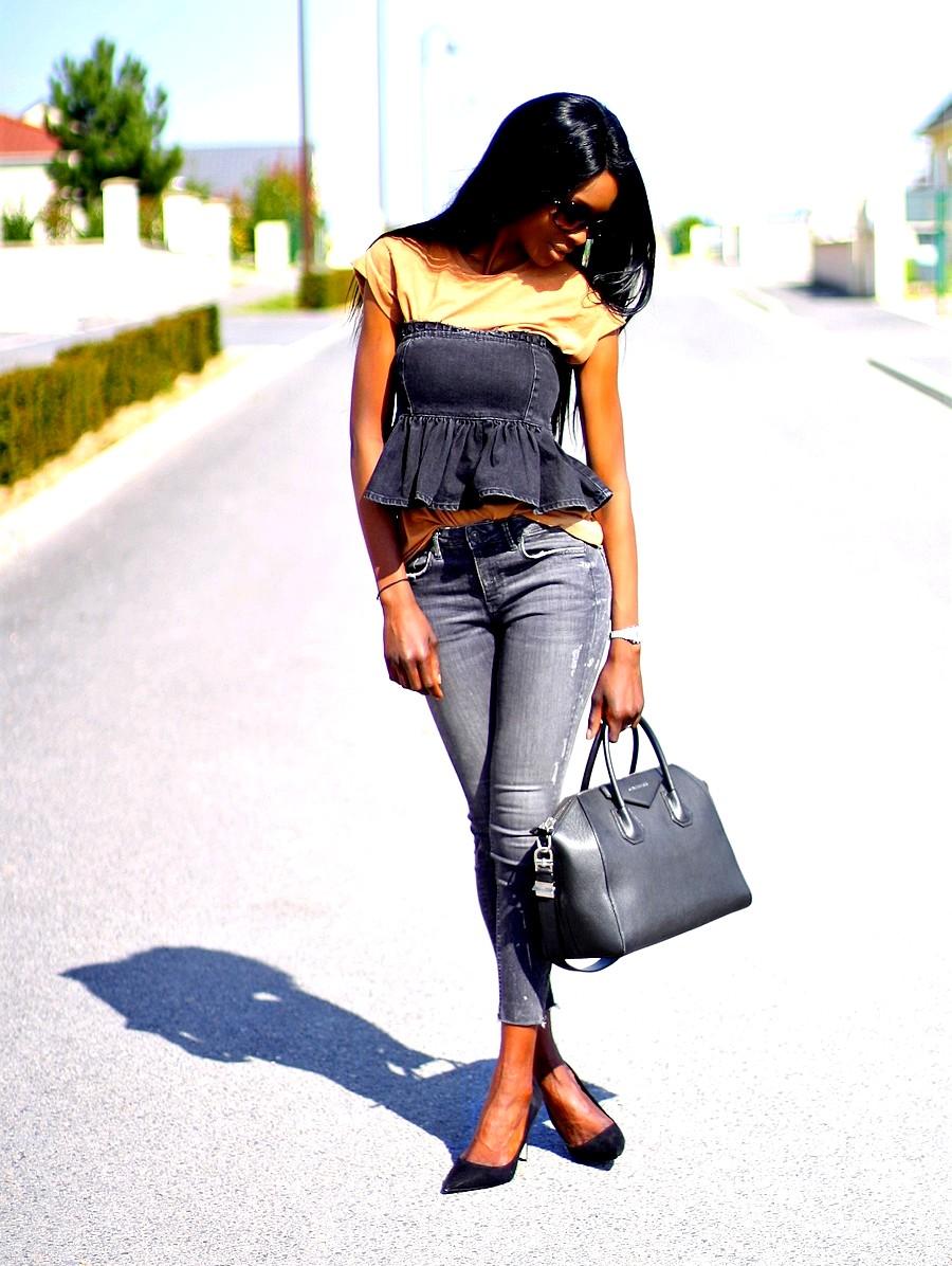comment-porter-un-corset-blog-mode