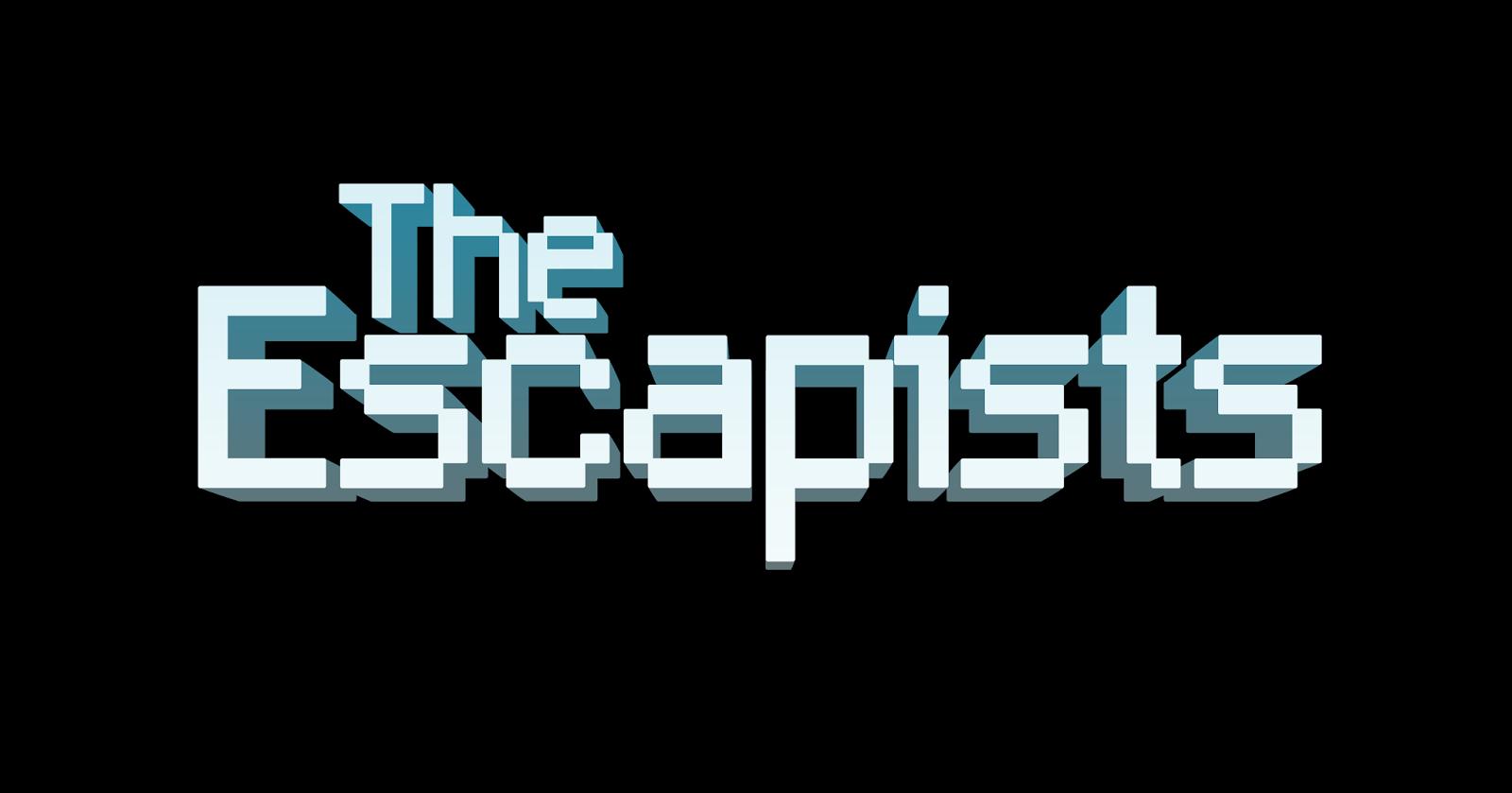 The Escapists llegará a teléfonos móviles este 2 de marzo
