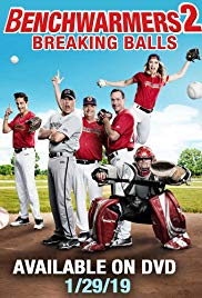 Watch Benchwarmers 2 Breaking Balls Online Free 2019 Putlocker