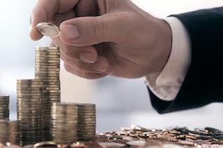 «Домашние деньги» и «Эквифакс»: в декабре МФО было выдано рекордное количество займов за последние 10 лет