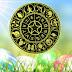 21/04 Οι αστρολογικές προβλέψεις της ημέρας από το #astrologygr
