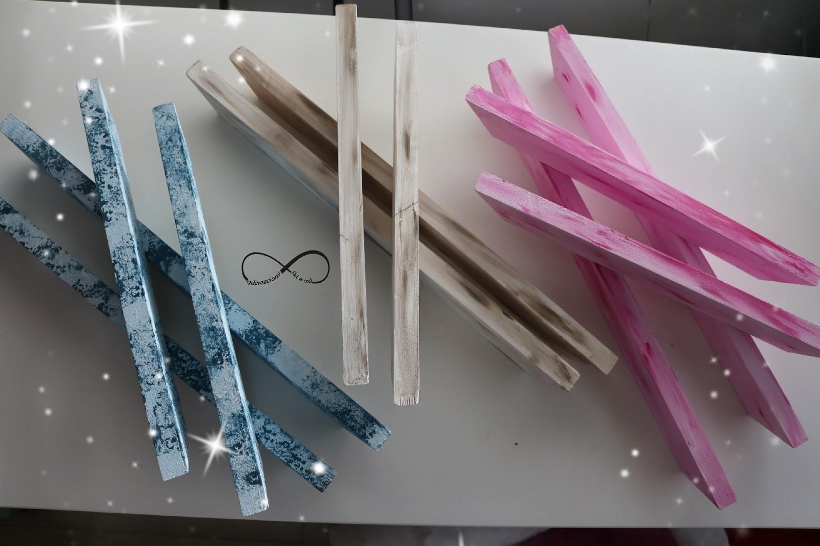 marcos archivos - Handbox Craft Lovers | Comunidad DIY, Tutoriales ...