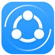 تحميل تطبيق مشاركة الملفات (شير إت ) للاندرويد Apk SHAREit - Transfer & Share Apk
