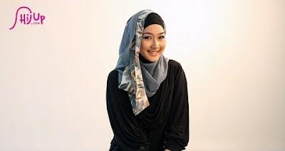 Tempat Fashion Muslimah Terlengkap