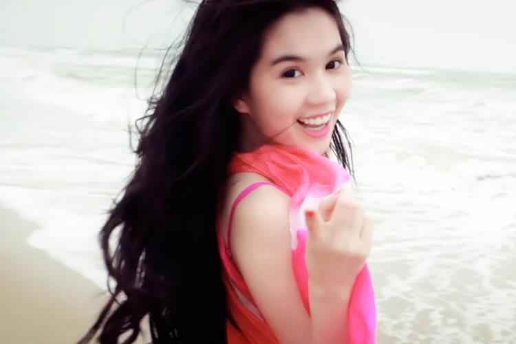 579439 537280659620214 519592495 n - Beautiful Sexy Girl NGOC TRINH NO.5