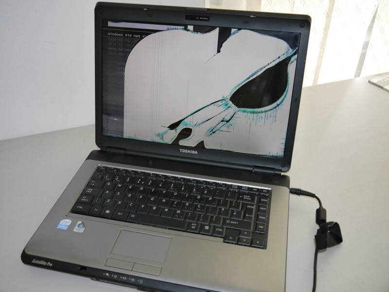 Toshiba Equium, Satellite and Pro A100, A110, A200, A300
