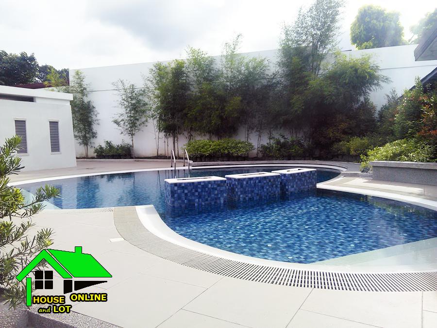 Adele Residences In San Pedro Laguna House And Lot For Sale In San Pedro Laguna Laguna