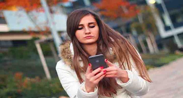 Pengertian Aplikasi Chatting Berserta Contohnya
