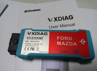 vxdiag-vcx-nano-ford-mazda
