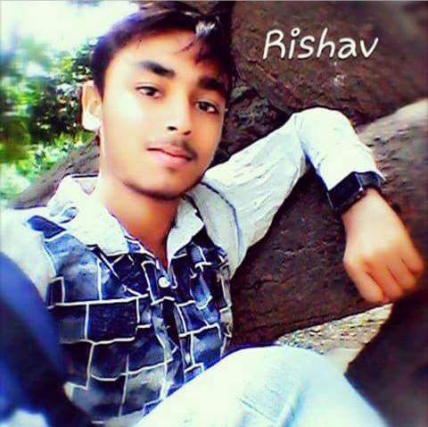 दो नाग और एक हादसा - rishav  writer