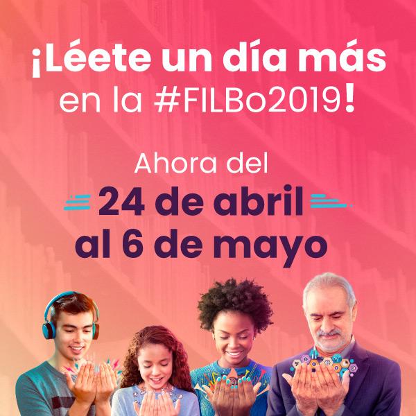 Filbo-2019-Braille-Audio-concurso-cuento-personas-ciegas-carreta-literaria