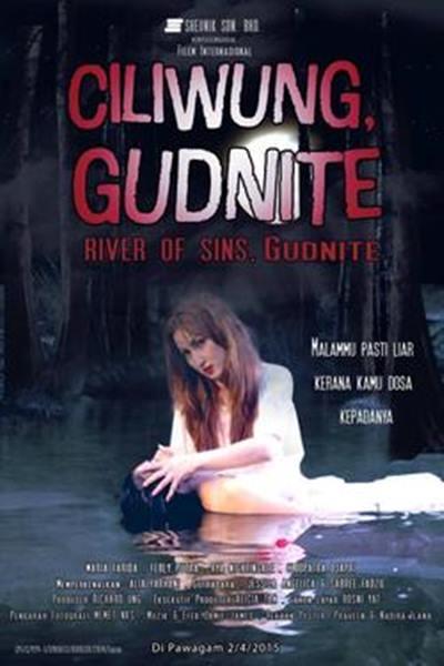 Ciliwung Gudnite full movie