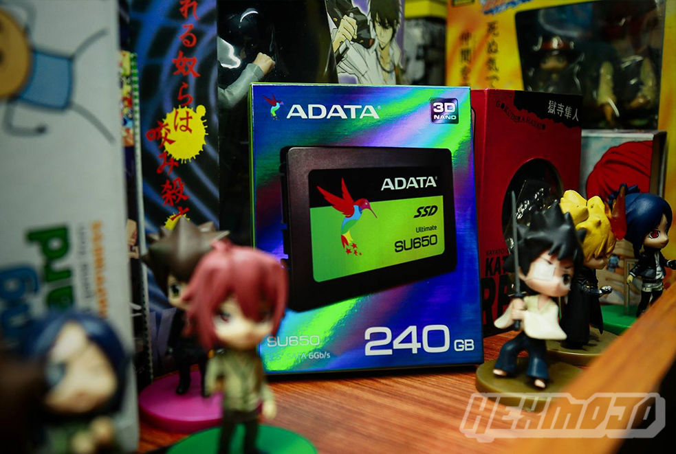 hexmojo-adata-su650-review-1.jpg (983×661)