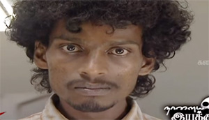 Tabla Vasitha Kazhuthai – a short film by Sengotai Mohan | Naalaiya Iyakkunar