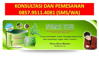 tissue double majakani tdm, tissue herbal manjakani, tissue majakani asli, tissue majakani extract, tissue majakani murah