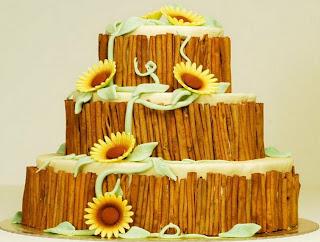 bolo+noivos61+Cheff+Nuno+Brito - Bolo de Casamento Clássico - Inspirações