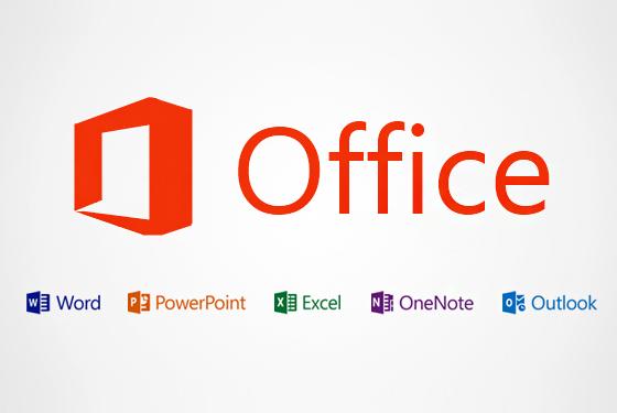 microsoft office 2010 chilecomparte