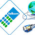 Telkom has increased business line rental fees by 5.5% from 1 April