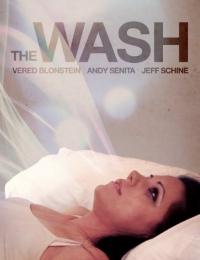 The Wash   Bmovies